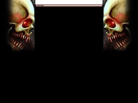 cool youtube wallpaper cool skull youtube background wallp youtube wallpaper