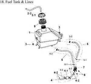 polaris ranger 700 wiring diagram polaris wiring diagram free
