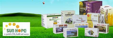Power 5 Mix Power Mix Herbal Stroke Jantung produk sun sunhopeindonesia