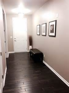 Williams Flooring by Floor Impressive Williams Hardwood Flooring Intended For
