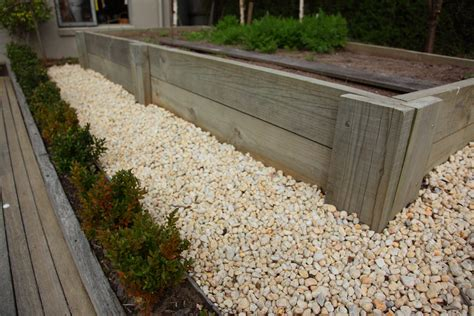 southpoint garden supplies treated pine sleepers