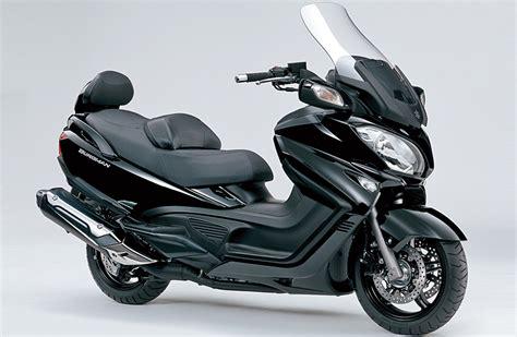 Suzuki Motorrad V Strom 1000 Concept by Suzuki C 1500 T Intruder Burgman 650 Hayabusa V Strom