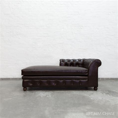 chesterfield sofa sectional chaise sectional chesterfield collection