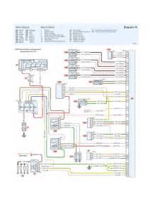 peugeot 206 headlight wiring diagram 206 peugeot free wiring diagrams