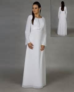 Temple dresses on pinterest