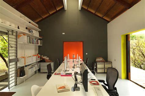 arch studio melon