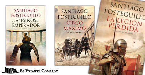 pdf libro e la legion perdida descargar la legion perdida el sueno de trajano el sueno inmortal de trajano libro e descargar gratis