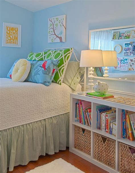 guest bedroom storage ideas ideas for small bedrooms small bedrooms and bedrooms on