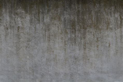 Home Design 3d Outdoor Free Download leaking weathered concrete grungy wall huge x tiled