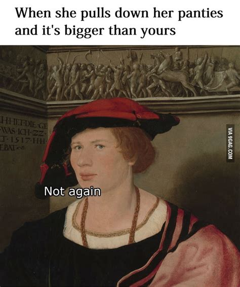 damn these classical art memes are awesome 9gag