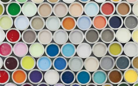 5 simple tips on choosing paint colors for rooms with lots of light contractor quotes