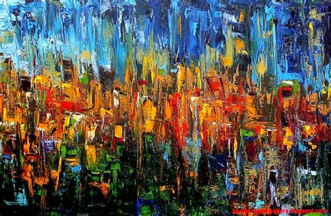 abstract acrylic painting ideas on canvas abstract painting ideas acrylic amazing wallpapers
