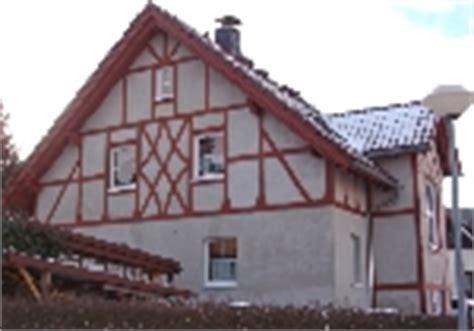 Schwörer Flying Spaces Erfahrungen by Branchenportal 24 Fahrzeugmuseum Suhl In Suhl Martin