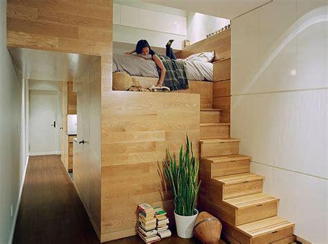 Schlafzimmer Im Dachgeschoss by Gem 252 Tliches Schlafzimmer Design Im Dachgeschoss Einrichten