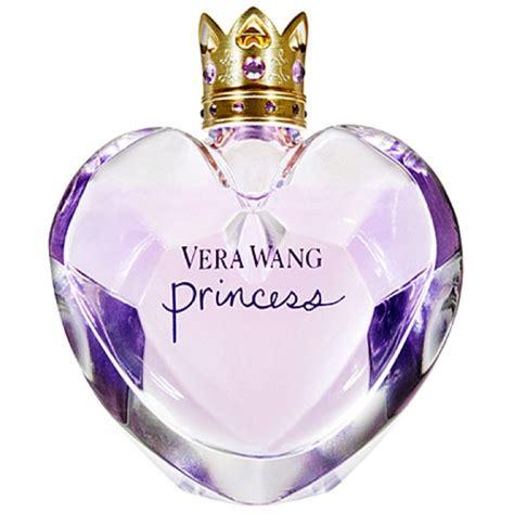 vera wang princess perfume my style