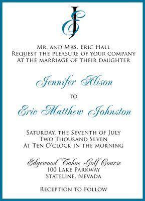 church wedding invitation card template wedding invitations sles invites