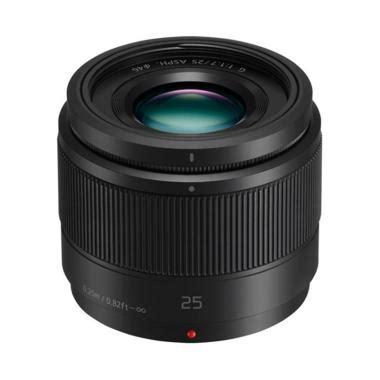 daftar harga lensa kamera terbaru spesifikasi terbaik