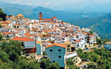 best in andalucia extend your summer with these 5 getaway ideas travel toodle