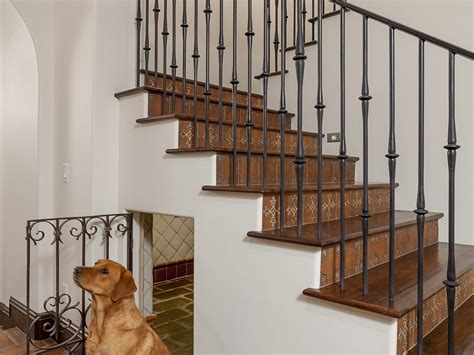 dog house with stairs under stairs dog house design ideas invisibleinkradio home decor