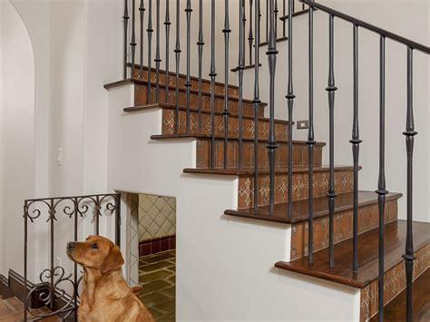 dog house under stairs under stairs dog house design ideas invisibleinkradio home decor