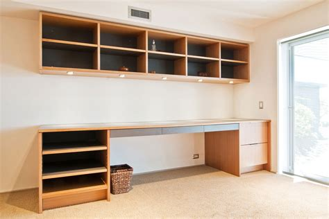 Be organized with office cabinets ? DesigninYou