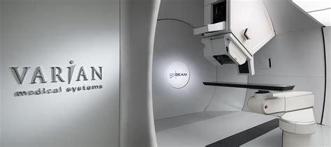 Proton Cancer by Proton Therapy For Gastrointestinal Cancers California