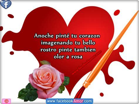 imagenes de corazones con frases de amor imgenes de corazones con frases para facebook 2 auto