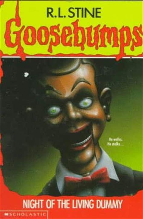 Rl Stine Rumah Setan I The Horror monsters vs aliens director attached to r l stine s goosebumps