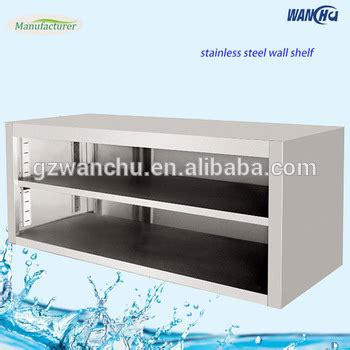 Stainless Kitchen Cabinet Philippines Philippines Kitchen Wall Hanging Cabinet Stainless Steel Kitchen Dish Cabinet Manufacturer Steel