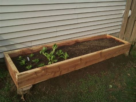 raised bed gardening a diy guide to raised bed gardening books easy diy raised bed garden the green living guide