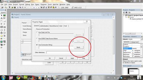pengertian layout button stella d j shanawi layout penjualan menghubungkan