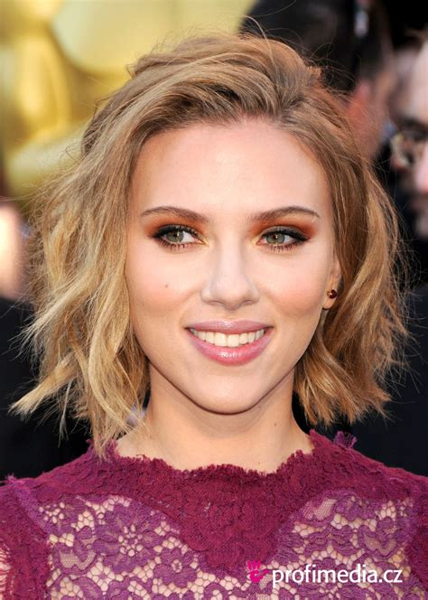 Johansson Hairstyles by Johansson Hairstyle Easyhairstyler