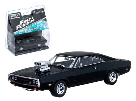 1 43 Die Cast Dodge The Usual Suspects Diorama Authentic Wheels Real R 1 dodge models page 2 www diecastdropshipper