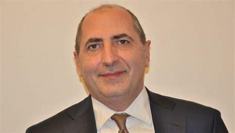 banco leonardo leonardo recluta nuovi professionisti