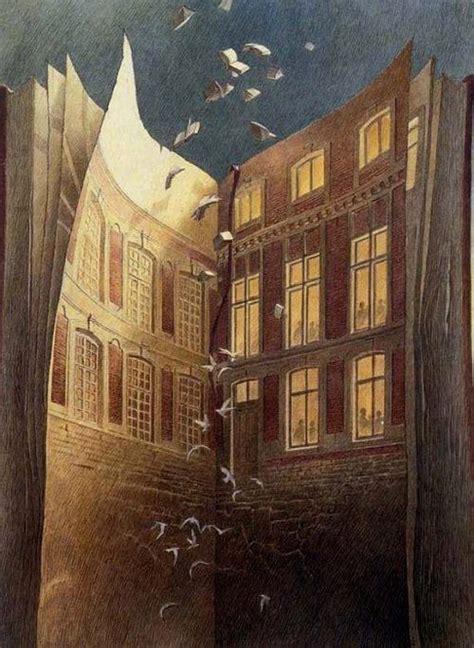 libro surrealism world of art 187 2014 187 mayo