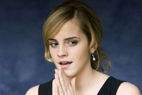 emma watson biography in french proud stories famous biographies of peoples company and
