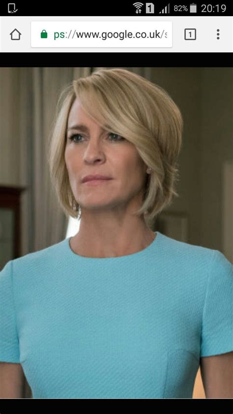 question about robin wright house of card watchers may the 25 best robin wright hair ideas on pinterest robin