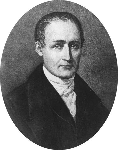Johann Zahn - Alchetron, The Free Social Encyclopedia