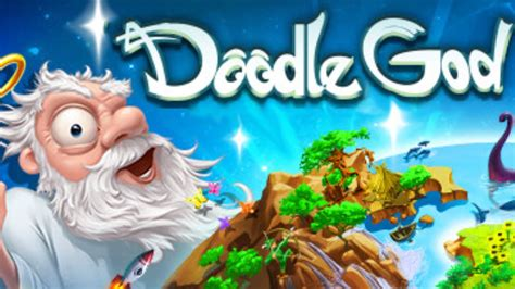 doodle god 2 pirate everything doodle god gameplay pc