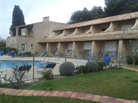 Le Patio Bouzigues by Bouzigues Best Travel Tips On Tripadvisor Tourism For