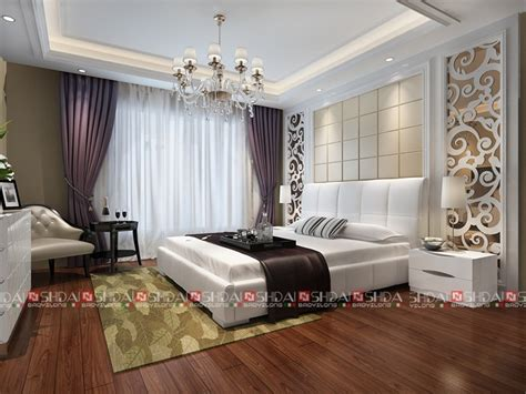 high class bedroom furniture high class latest foshan modern bedroom furniture designs