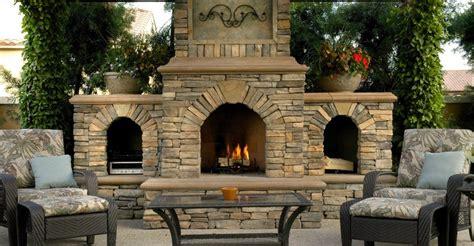 outdoor fireplace chimney design outdoor fireplace flue design outdoor furniture design