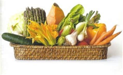 il nichel in quali alimenti si trova allergia al nichel ecco gli alimenti da evitare urbanpost