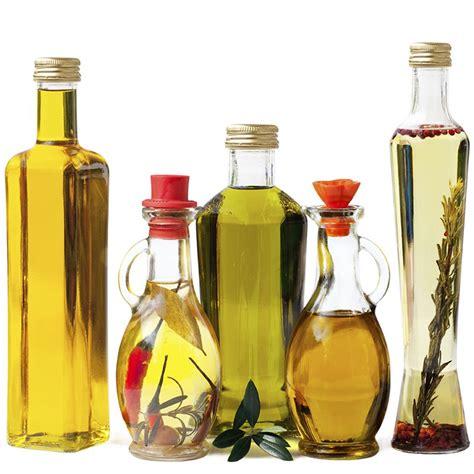 huile cuisine quelle huile de cuisine pour quelle utilisation