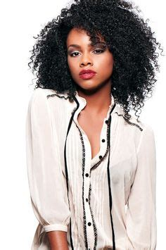 curly hair activator for black women 1000 images about natural hair on pinterest black hair