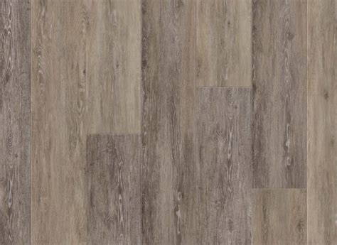 shaw vinyl flooring retailers luxury vinyl tile flooring olympus contempo oak custom wenge oak