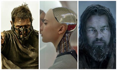 by the numbers the 2016 oscar nominations indiewire here s where to watch the 2016 oscar nominees indiewire
