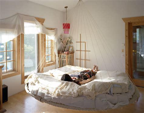 levitating bed floating bed super radiance