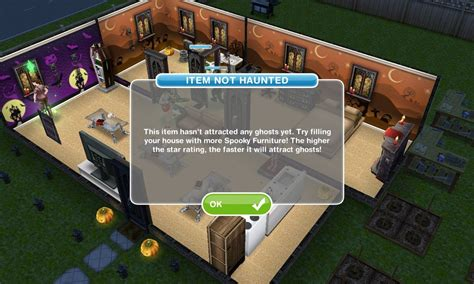 how do you buy a house on sims 3 take a look at the sims freeplay s teen and mysterious island updates imore