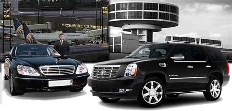 limo number for airport limousine services burlington airport limo